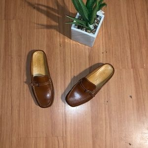 Brand New Loafers by Cole Haan